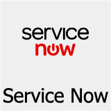 Service Now